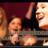 Reklamefilm: Julekonsert i Asker kirke