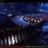 Uncovered – Nobelkonserten 2013