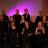 Mosaic, gospelkonsert i Bugården kirke 28.april