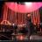 Alla vil til himmelen – Nobelkonserten 2013